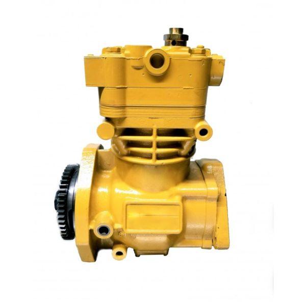 Cat Air Compressor