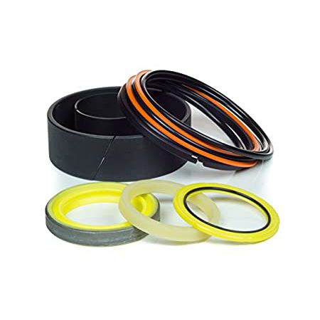 cat Cylinder Seal Kits