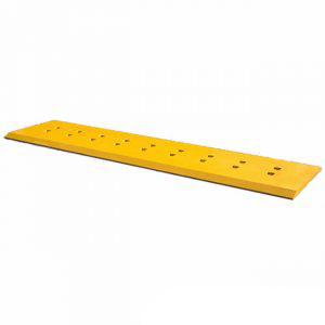 9W 5807 9W5807 Caterpillar 615 615C Scraper Centre Blade 300x300 1