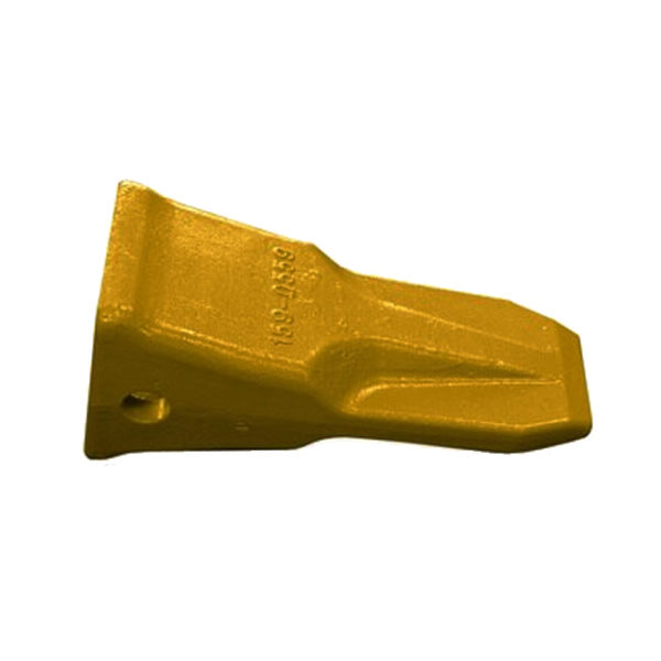 CAT Digging J460 Penetration Plus Tip 159 0559