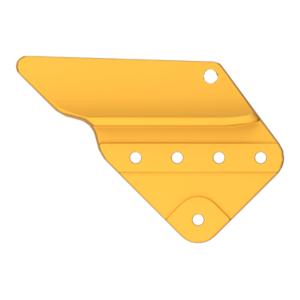 Side Cutters 6