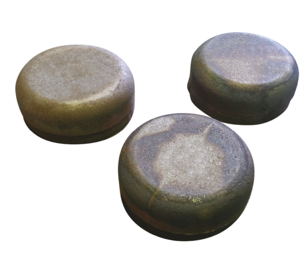 Wear Buttons Chocky Bars 2