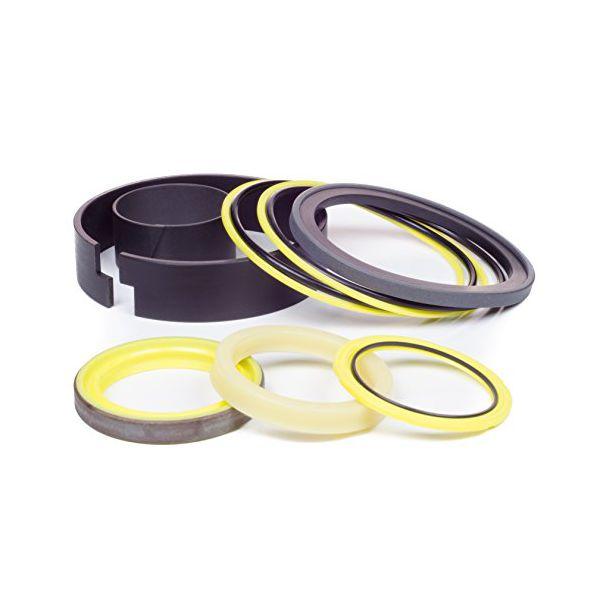 cat caterpillar 2339205 aftermarket hydraulic cylinder seal kit by kit king usa 41JPUATyu1L 1