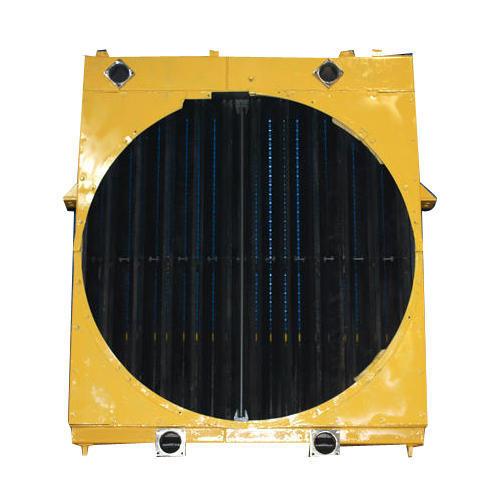caterpillar radiator 500x500 1