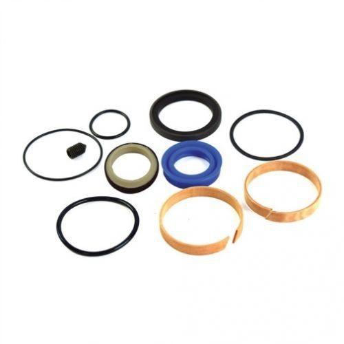 hydraulic seal kit bucket tilt cylinder new 153879 4u3ig35onbwg 1