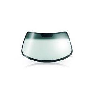 Cat Cabin Glass