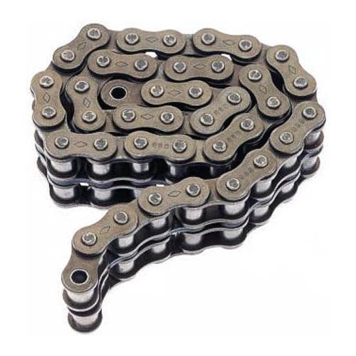 roller chain 500x500 1