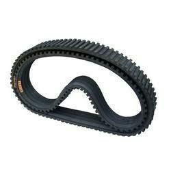 rubber caterpillar belt 250x250 1